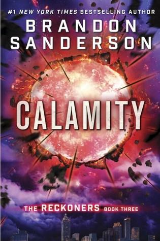 gr-calamity