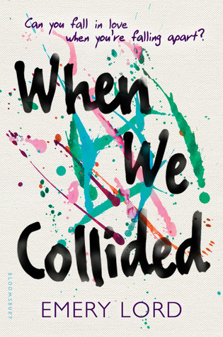 gr-whenwecollided