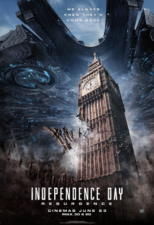 Independence-Day-Resurgence-London-poster