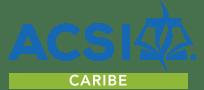 ACSI CARIBE
