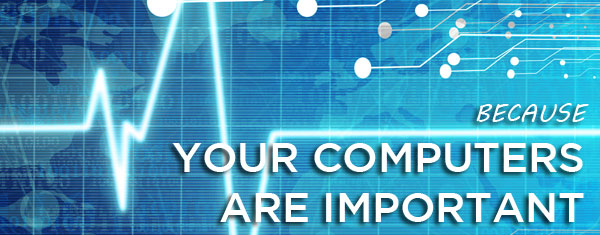 computers-sm