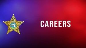 Alachua County Sheriff's Office Careers - Information