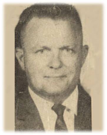 Edwin Dusek, Case 73-27711