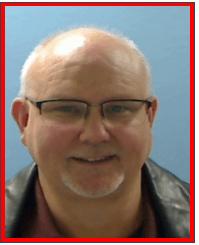 Brian Eugene Cason - sexual predator