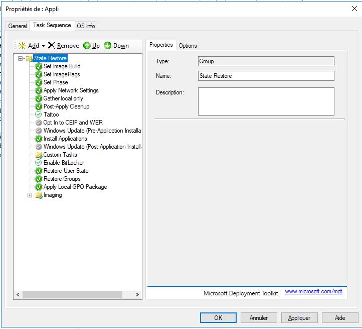 MDT-Application_21.PNG