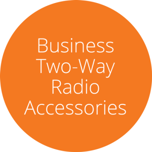 Business Two-Way Radio Accessories