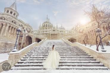 布達佩斯婚紗 海外婚紗 布拉格婚紗 歐洲拍婚紗 新娘秘書 新娘造型 台北新秘 希臘婚紗 布拉格婚紗 海外婚禮 葡萄牙婚紗 海外拍婚紗 城堡婚紗