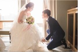 結婚造型 , 天使AngelC , 台北新秘 , 海外婚禮 , 婚紗拍攝 , 新娘秘書 , 新娘造型 , 白紗造型