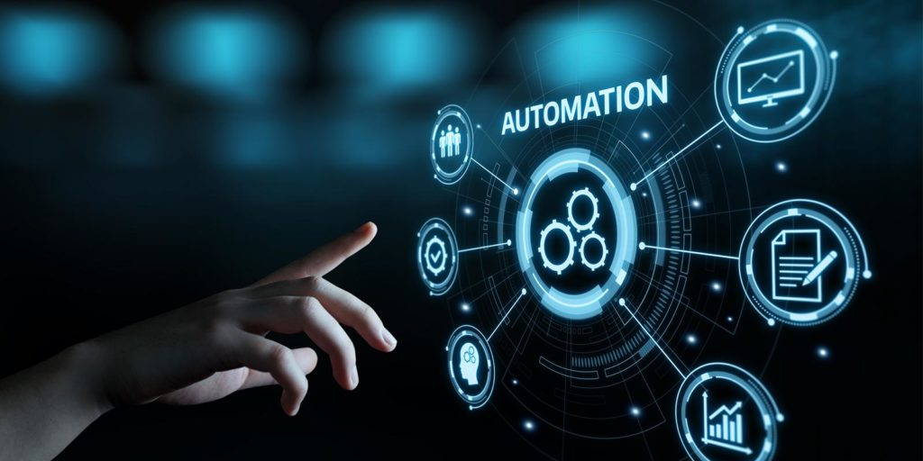 8 Reasons Why Your Business Needs Marketing Automation