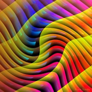 Hexaflex La fusion cognitive VS la défusion cognitive