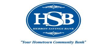 Image result for Hebron Savings Banks