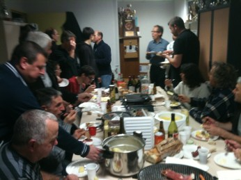 RACLETTE AIKIDO 001