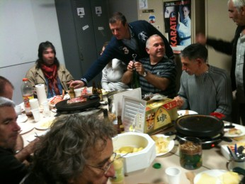 RACLETTE AIKIDO 004