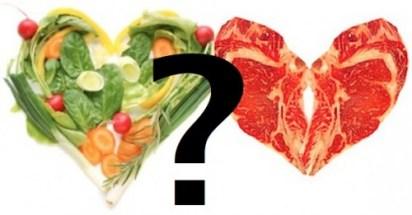 coeur-vegetarien-coeur-carnivore-500x261
