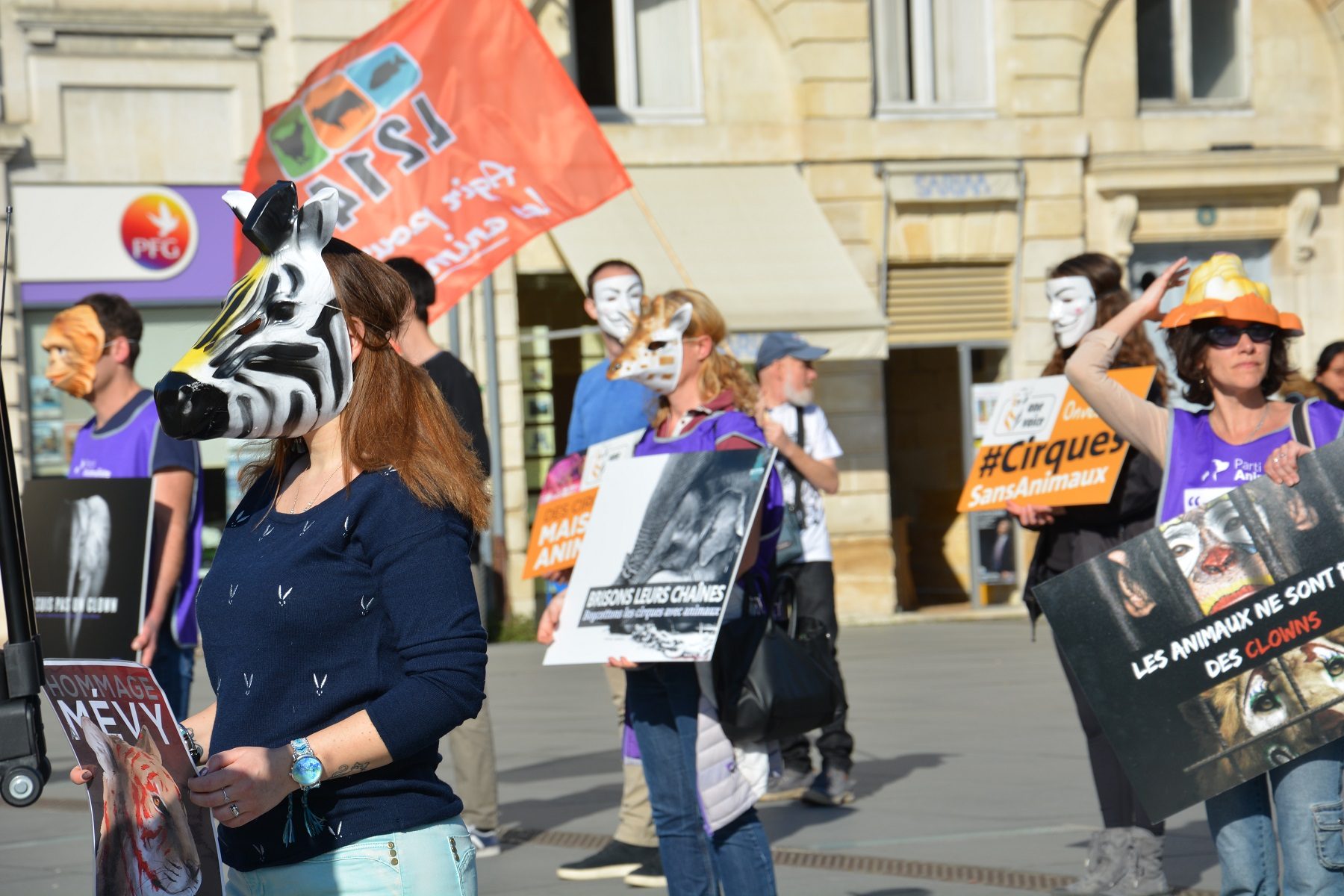 manifestation_mairie_bordeaux_animaux_cirques_triangle3