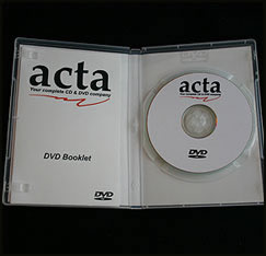 packaging_dvd
