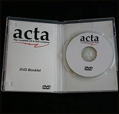 packaging_dvd