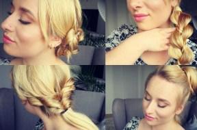 Fryzury do szkoły – Stylizacje Hairstyles