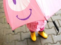 Zawalcz o odporność swoich dzieci w 5 krokach