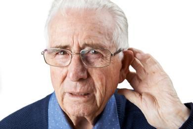 Problemy zdrowotne, ktore moga skutkowac problemami ze sluchem