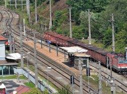spedycja-kolejowa