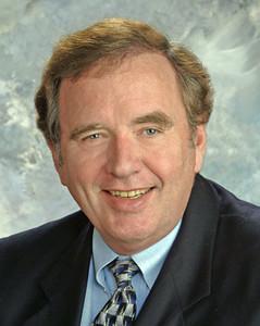 Richard Hermerding