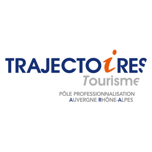 Trajectoires Tourisme Acted Value