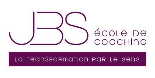 Partenaire Acted Value-Ecole de coaching