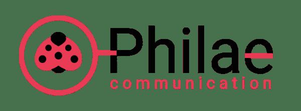 Partenaire Acted Value en communication