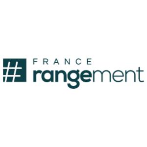 Logo-FRRangement-AV