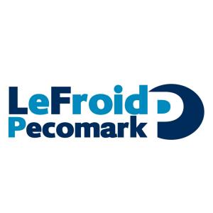 Logo-LeFroid-AV