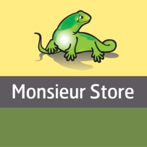 Logo-MStore-AV