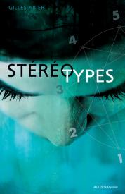 Stéréotypes de Gilles Abier