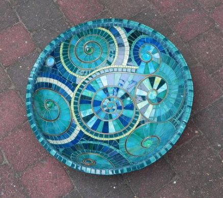 -mosaic1