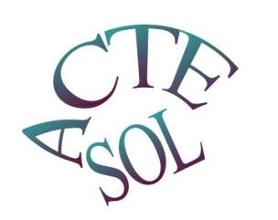 Logo Actesol1
