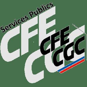 Read more about the article Courrier de la CFE-CGC FP à la Ministre de tutelle