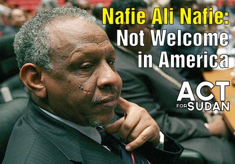 Nafie-Ali-Nafie - NotWelAmerica