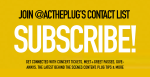 Get Connected With Concert Tickets, Meet & Greet Passes, BTS Exclusives, Plug Tips + More!