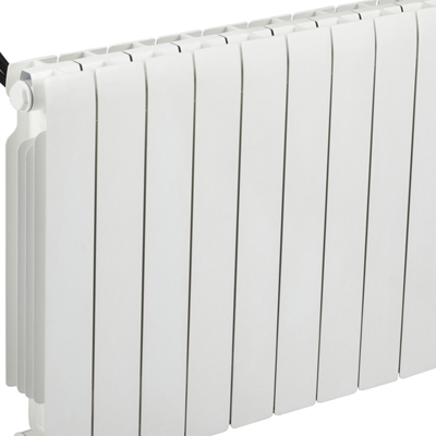 Actielec33 electricite generale prestations Chauffage electrique Une 02 - Nos prestations -