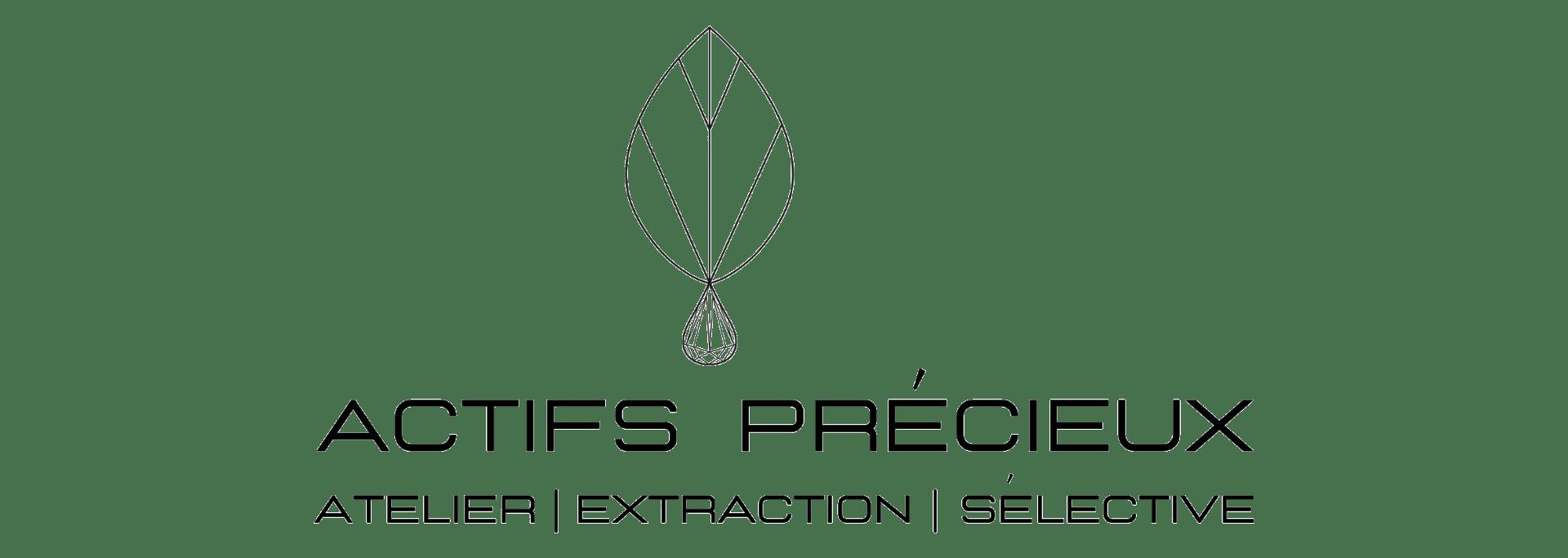 ACTIFS PRECIEUX