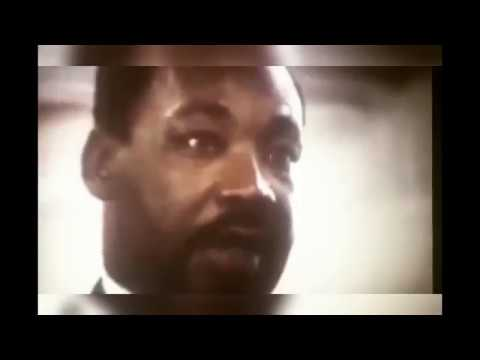 Talk to MG! MLK, Black Peoples, and Affirmative Action 1