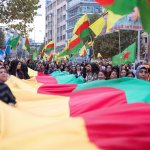 International Solidarity With the Kurds Energizes Revolution on the Ground | @truthout 19