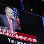 Millions of Dollars Poured Into Ads Fueling Trump Impeachment Fight | @truthout 16