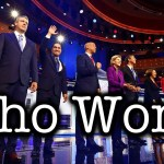 Debate Breakdown: These Are the Winners and Losers of the First Dem Debate (Night 1) | @HumanistReport 17