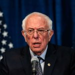 Sanders Campaign Mobilizes Donors to Raise $2 Million for Coronavirus Relief 20