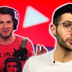 Mike Reacts to Crybully Crowder, Carlos Maza, YouTube's Incompetence, & Bad Takes 19