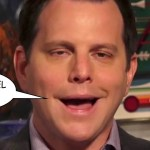 Pathetic Dave Rubin Gives Trump Jr. Permission to Call Him a Gay Slur 19