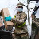 """Amid Pandemic, Everyone Should Be Deemed """"Essential"""" -- and Protected as Such 20"""