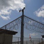 Homicide in Alabama Prisons Is an Evolving Crisis 19