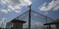 Homicide in Alabama Prisons Is an Evolving Crisis 3